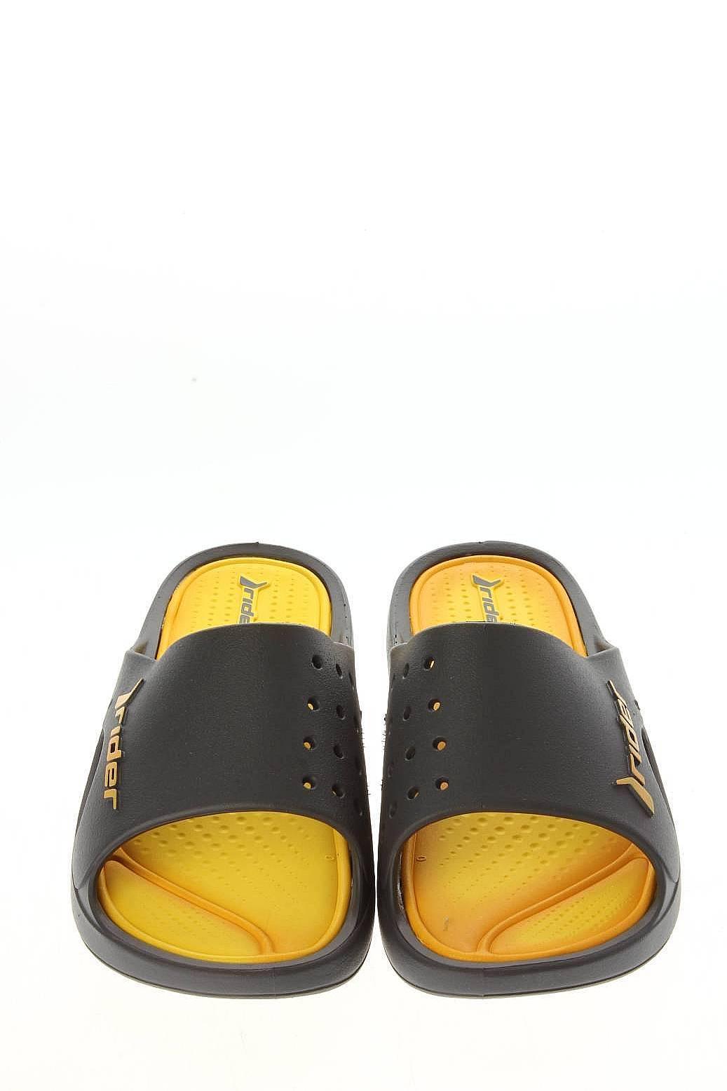 Мужская Обувь Сланцы: Rider Обувь