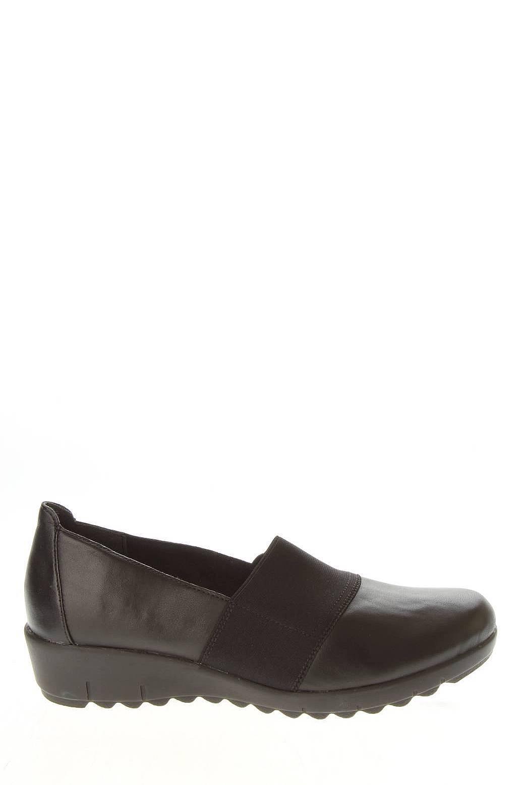 REMONTE | Женская Обувь