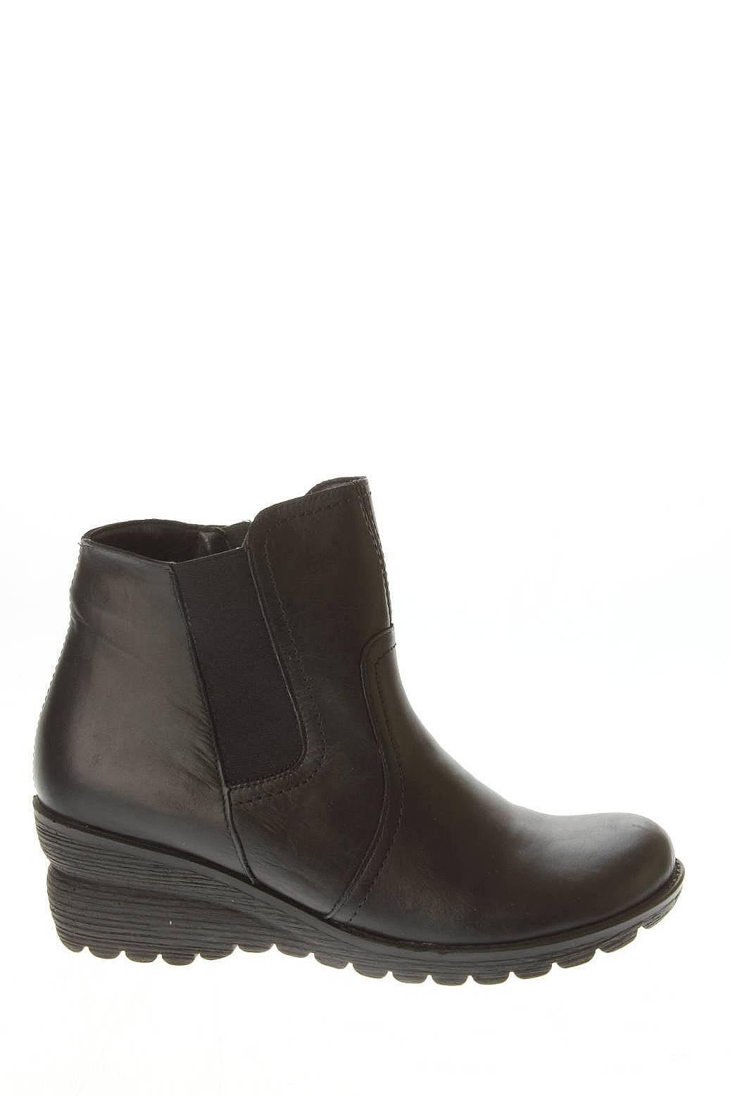 REMONTE | Женская Черный Обувь