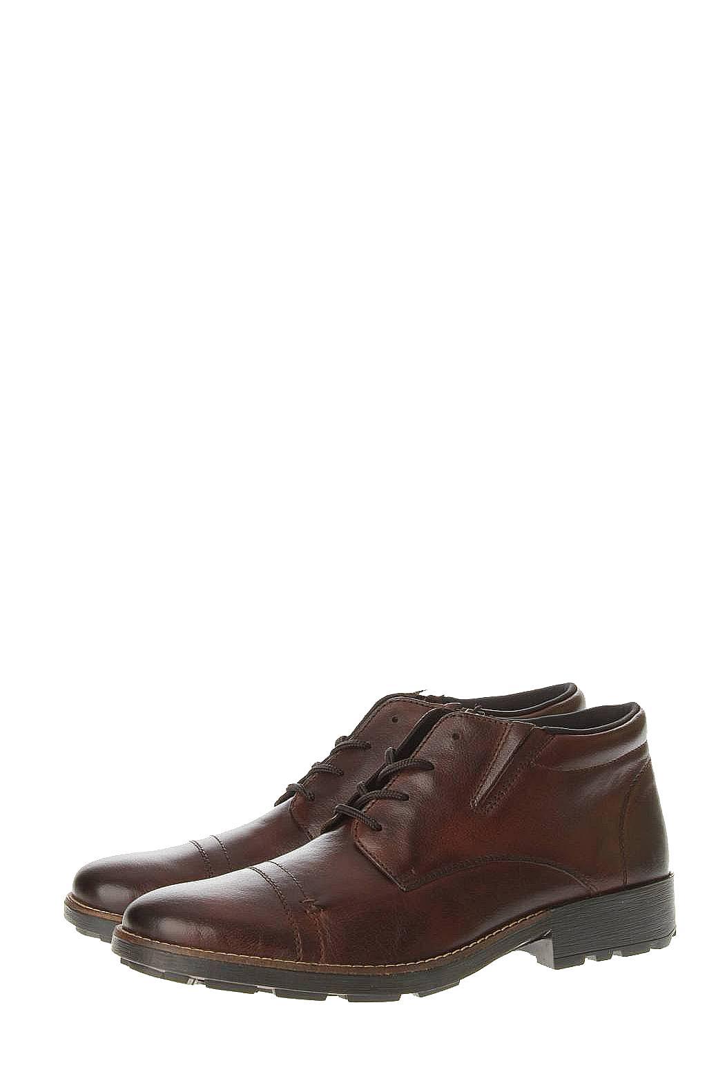 Rieker | Мужские'S Обувь