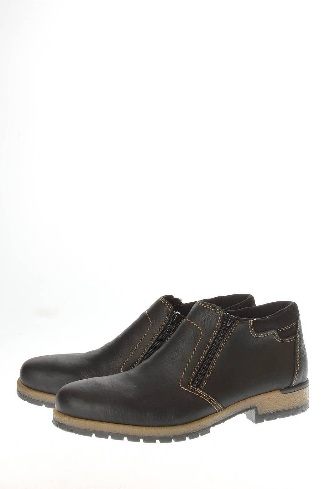 Rieker | Мужская Обувь