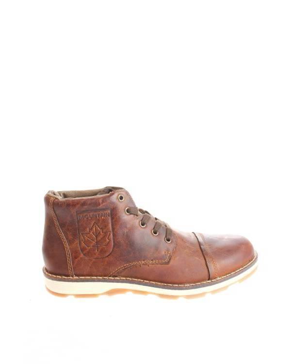 Rieker | Мужские'S Brown Обувь
