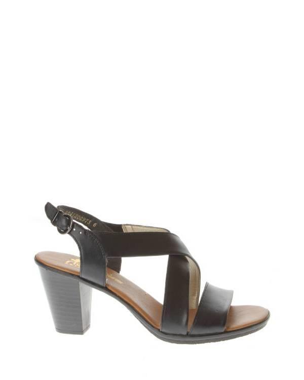 Rieker | Женские'S Deep Blue Обувь