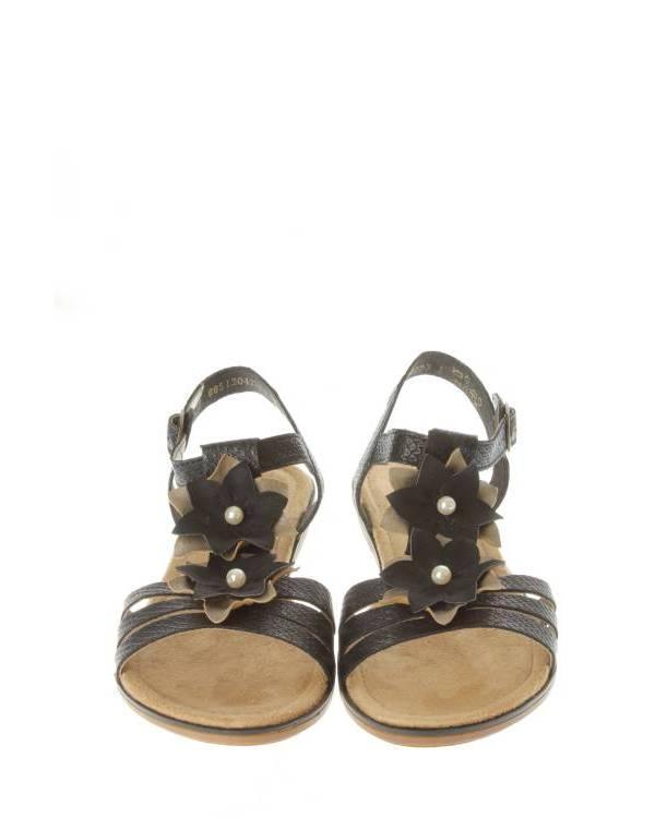 Мужская Обувь Детская Обувь Женская Обувь Сандалии: Rieker Обувь