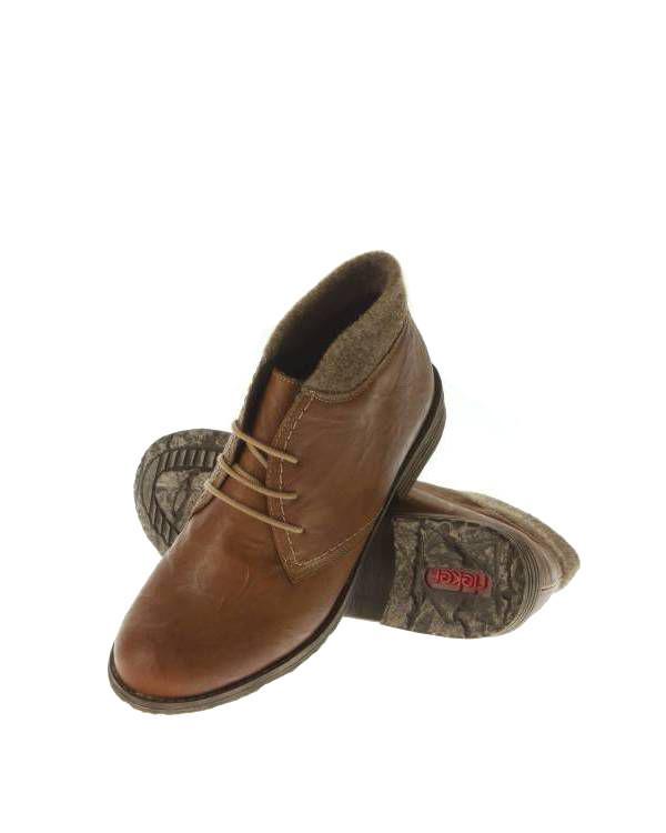 Мужская Обувь Детская Обувь Женская Обувь Ботинки, Ботильоны: Rieker Обувь