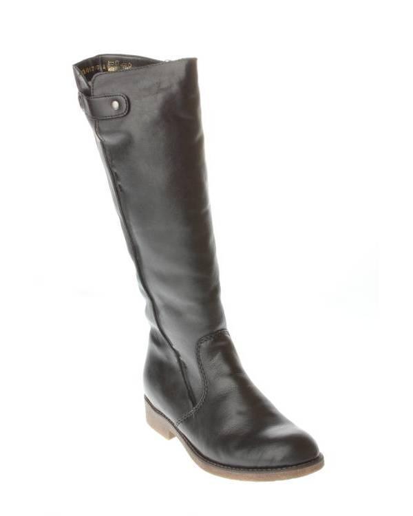 Rieker | Женские'S Обувь