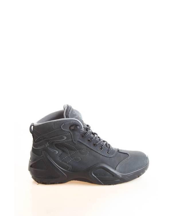 S-Tep | Женская Синяя Обувь