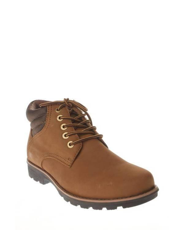 Spur | Мужские'S Brown Обувь