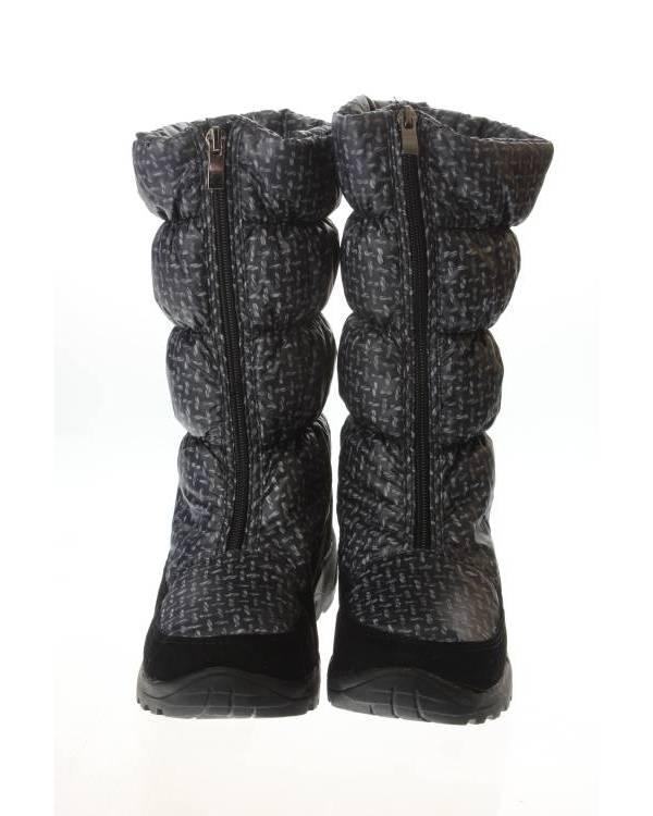 Spur   Женская Черный Обувь