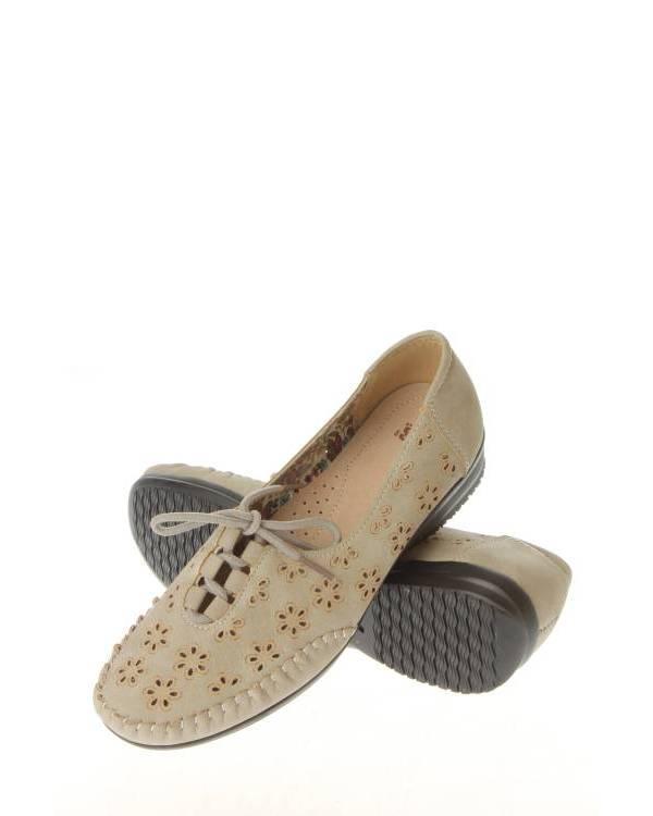 Мужская Обувь Детская Обувь Женская Обувь Ботинки: Spur Обувь