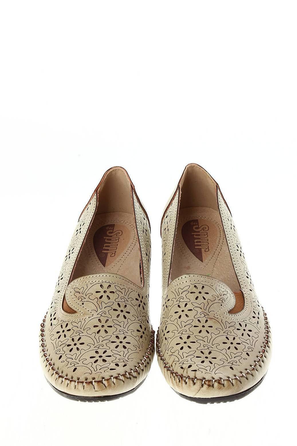 Мужская Обувь Детская Обувь Женская Обувь Туфли: Spur Обувь