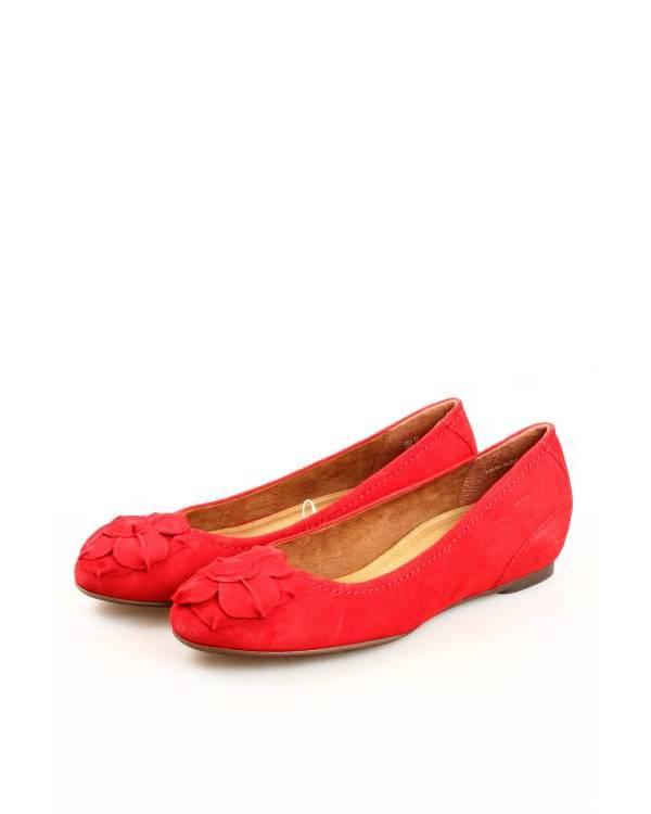 Обувь Tamaris