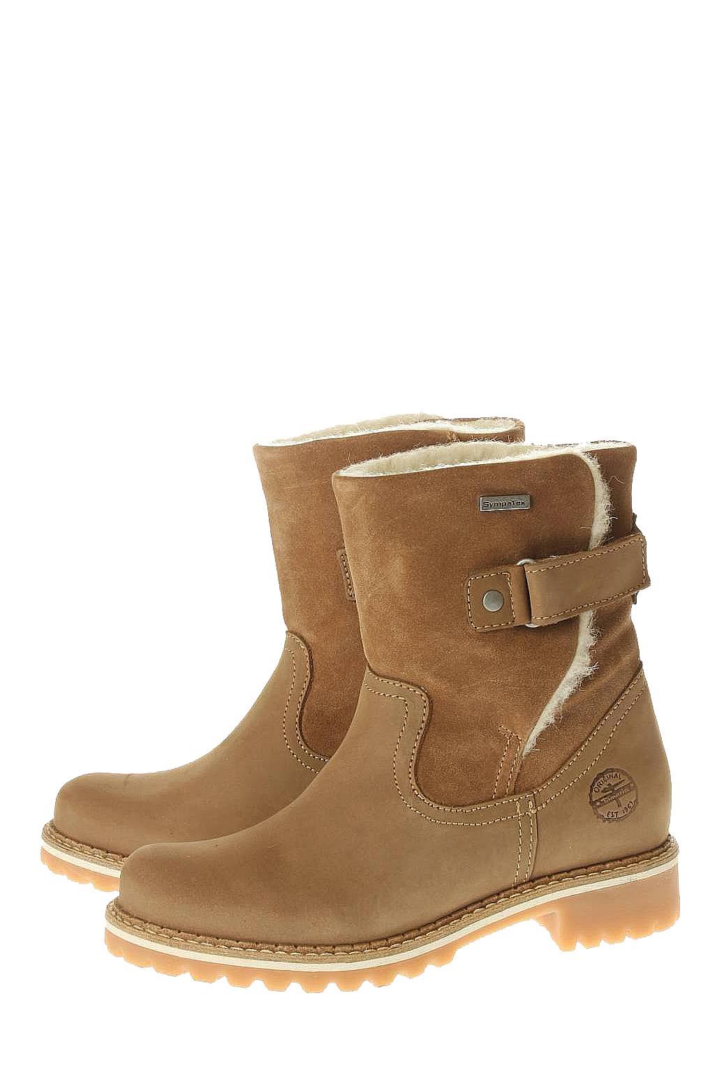 Tamaris | Женская Серая Обувь