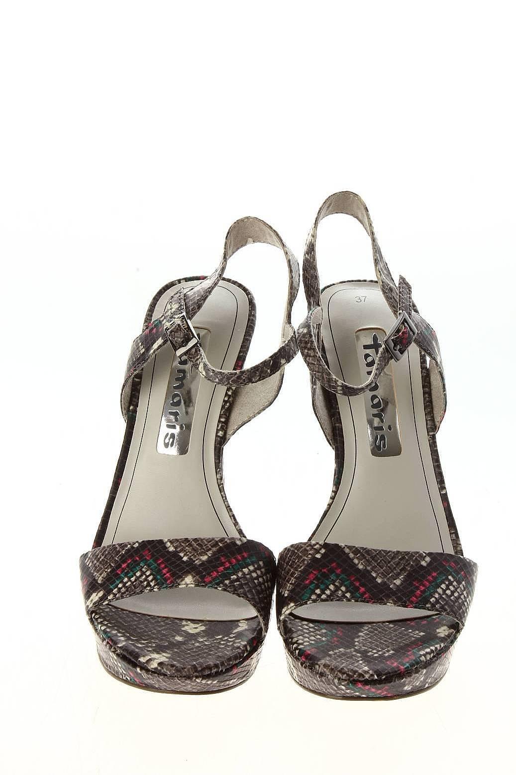 Мужская Обувь Детская Обувь Женская Обувь Туфли Открытые: Tamaris Обувь
