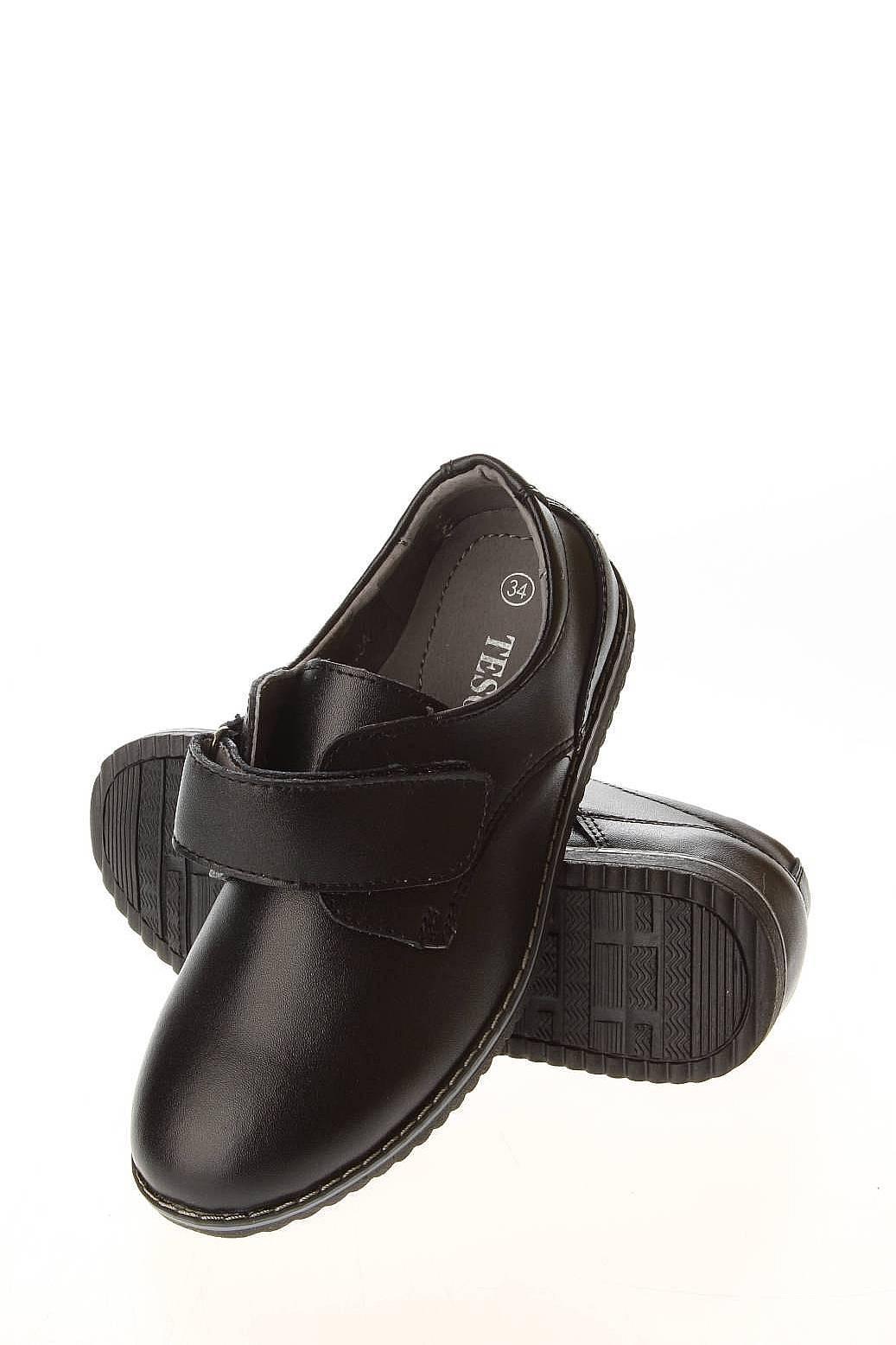 Мужская Обувь Детская Обувь Туфли: Tesoro Обувь