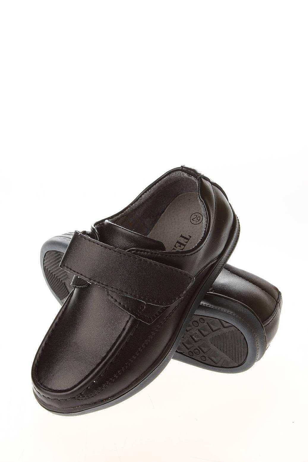 Мужская Обувь Детская Обувь Мокасины: Tesoro Обувь