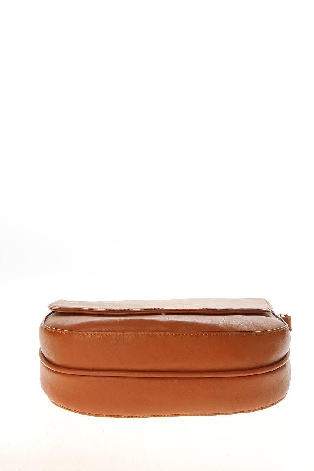 Tivalini | Женская Оранжевая Обувь