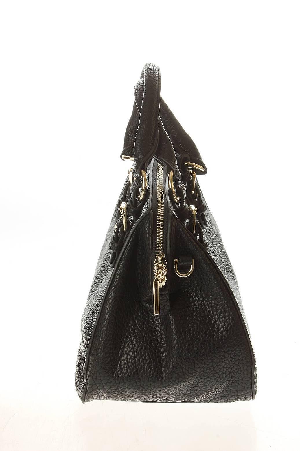 Tivalini | Женская Чёрная Обувь
