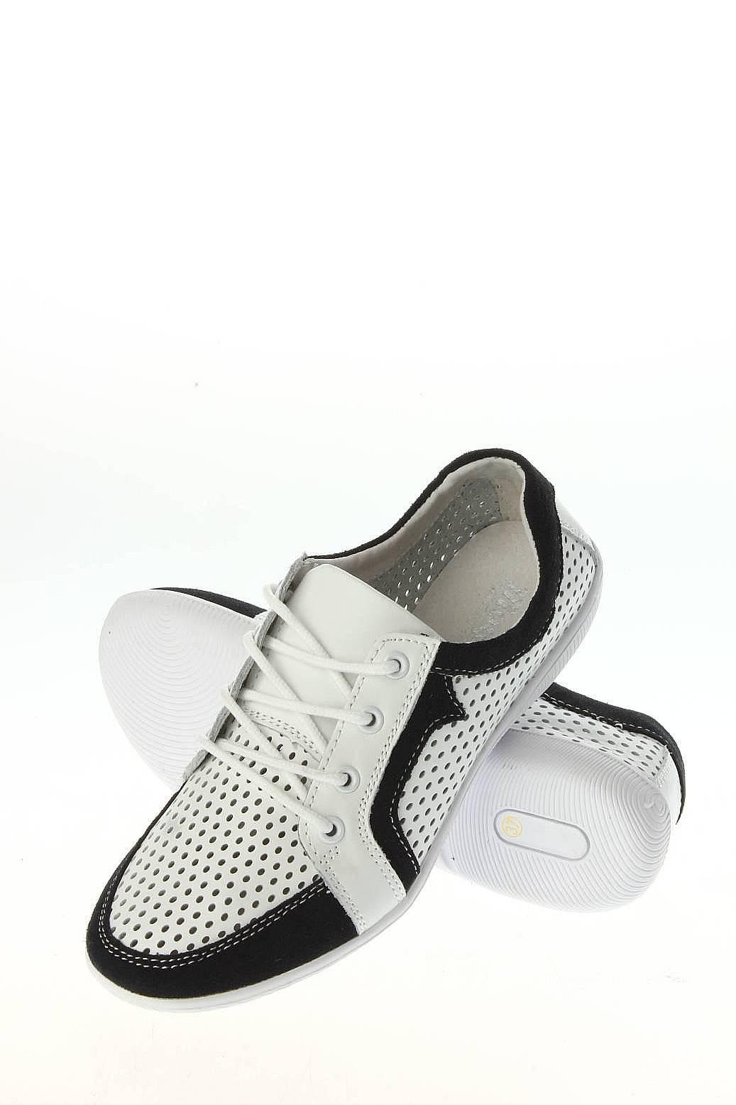 Мужская Обувь Детская Обувь Женская Обувь Кроссовки: Tofa Обувь