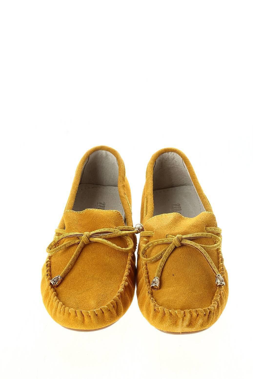 Мужская Обувь Детская Обувь Женская Обувь Мокасины: Tofa Обувь