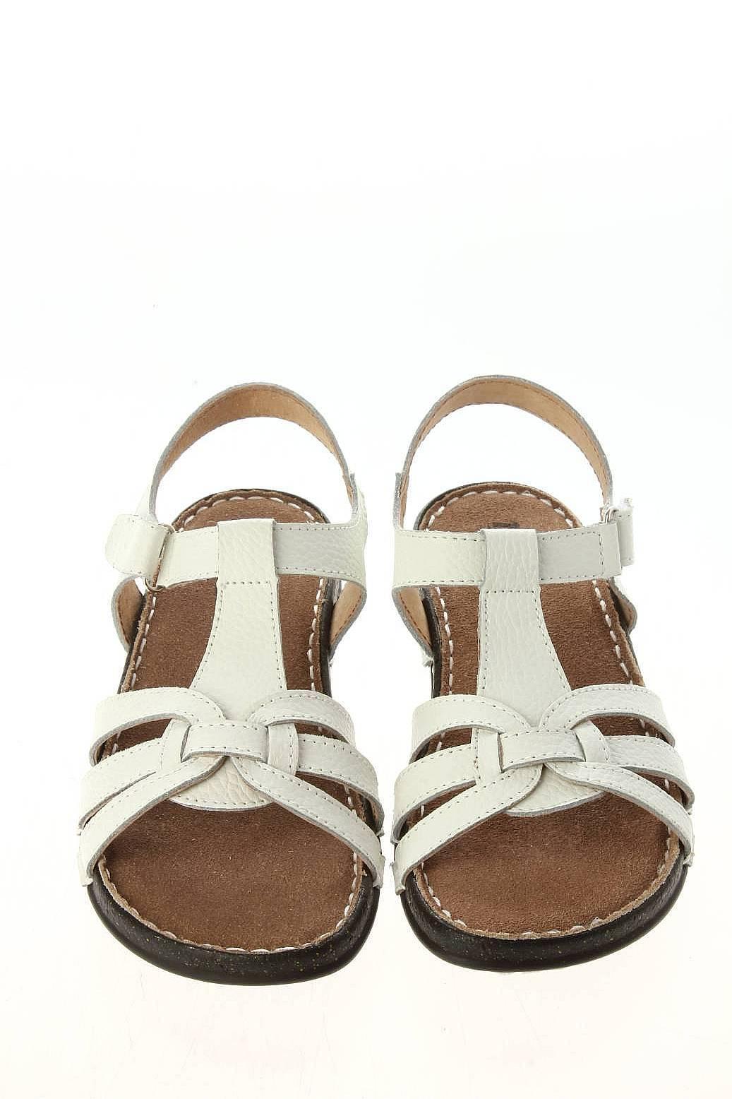 Мужская Обувь Детская Обувь Женская Обувь Сандалии: Tofa Обувь