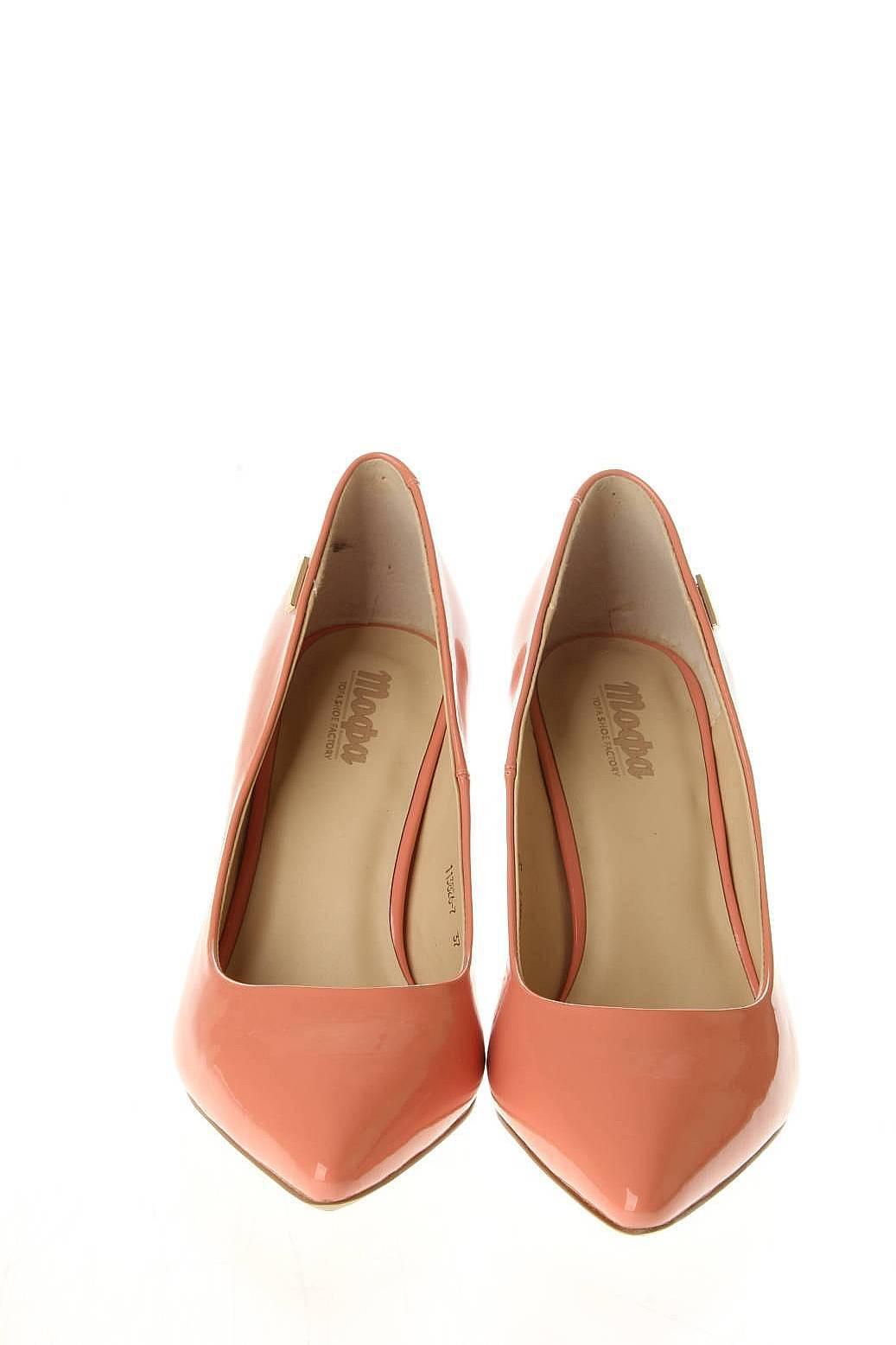 Мужская Обувь Детская Обувь Женская Обувь Туфли: TF Обувь