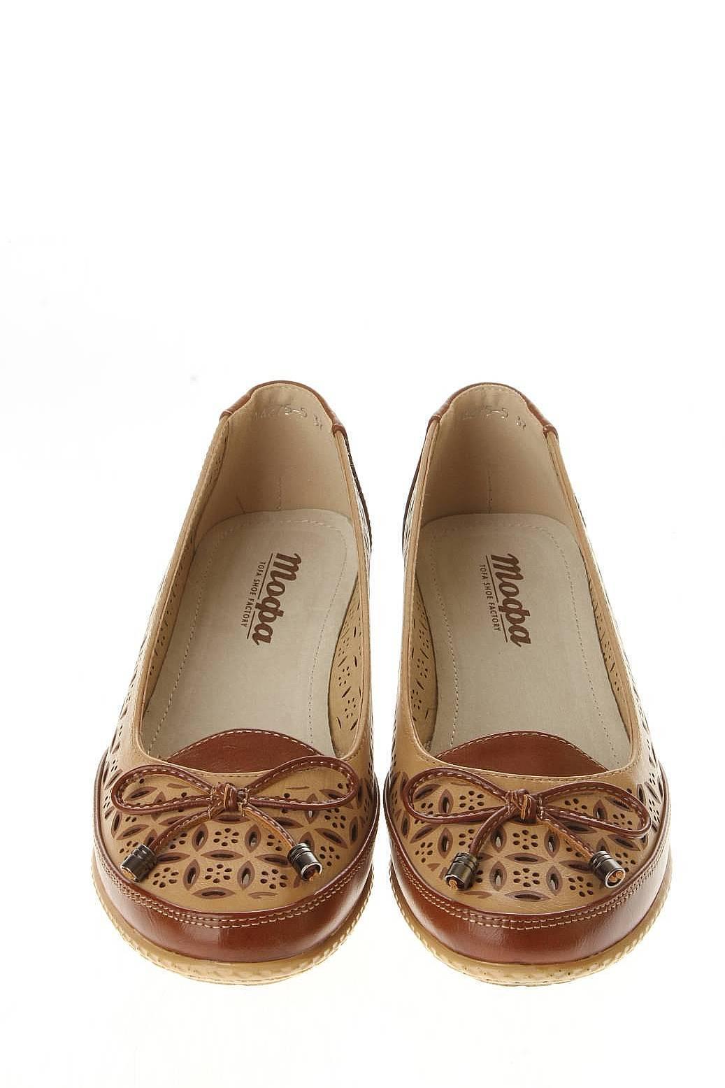 Мужская Обувь Детская Обувь Женская Обувь Туфли: Tofa Обувь