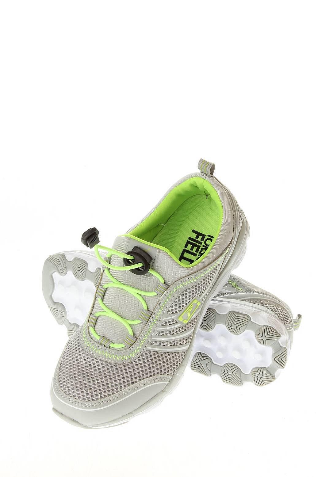 Мужская Обувь Детская Обувь Женская Обувь Кроссовки: TF Обувь