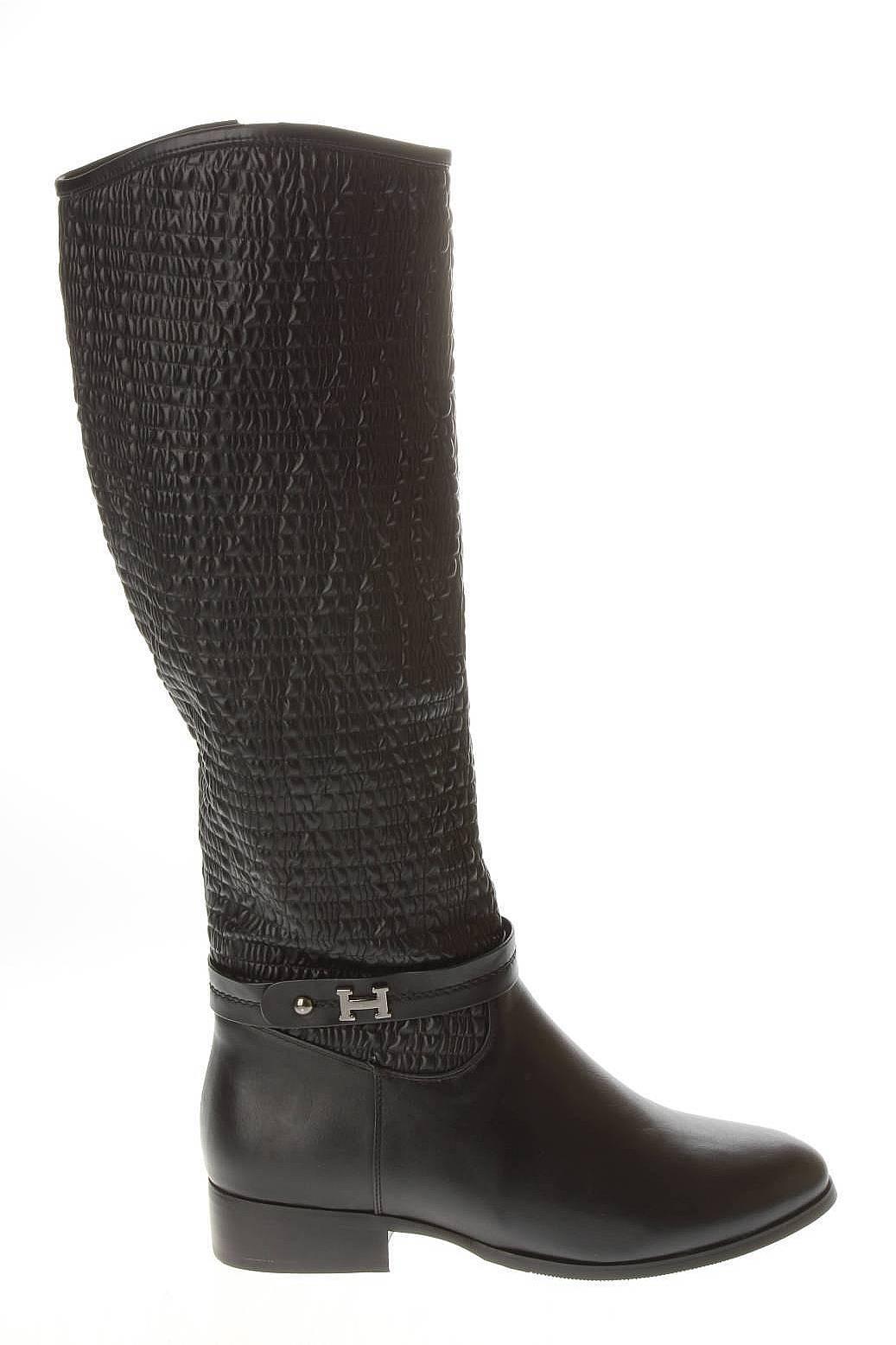 Tofa | Женские'S Black Обувь