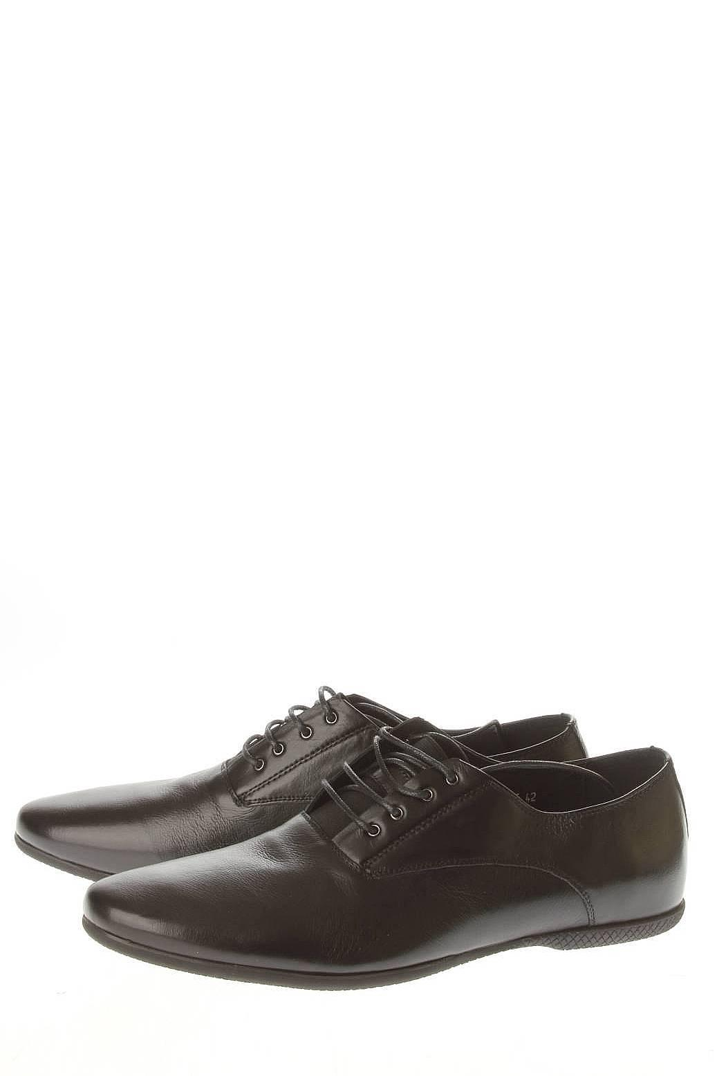 Tofa | Мужская Черный Обувь