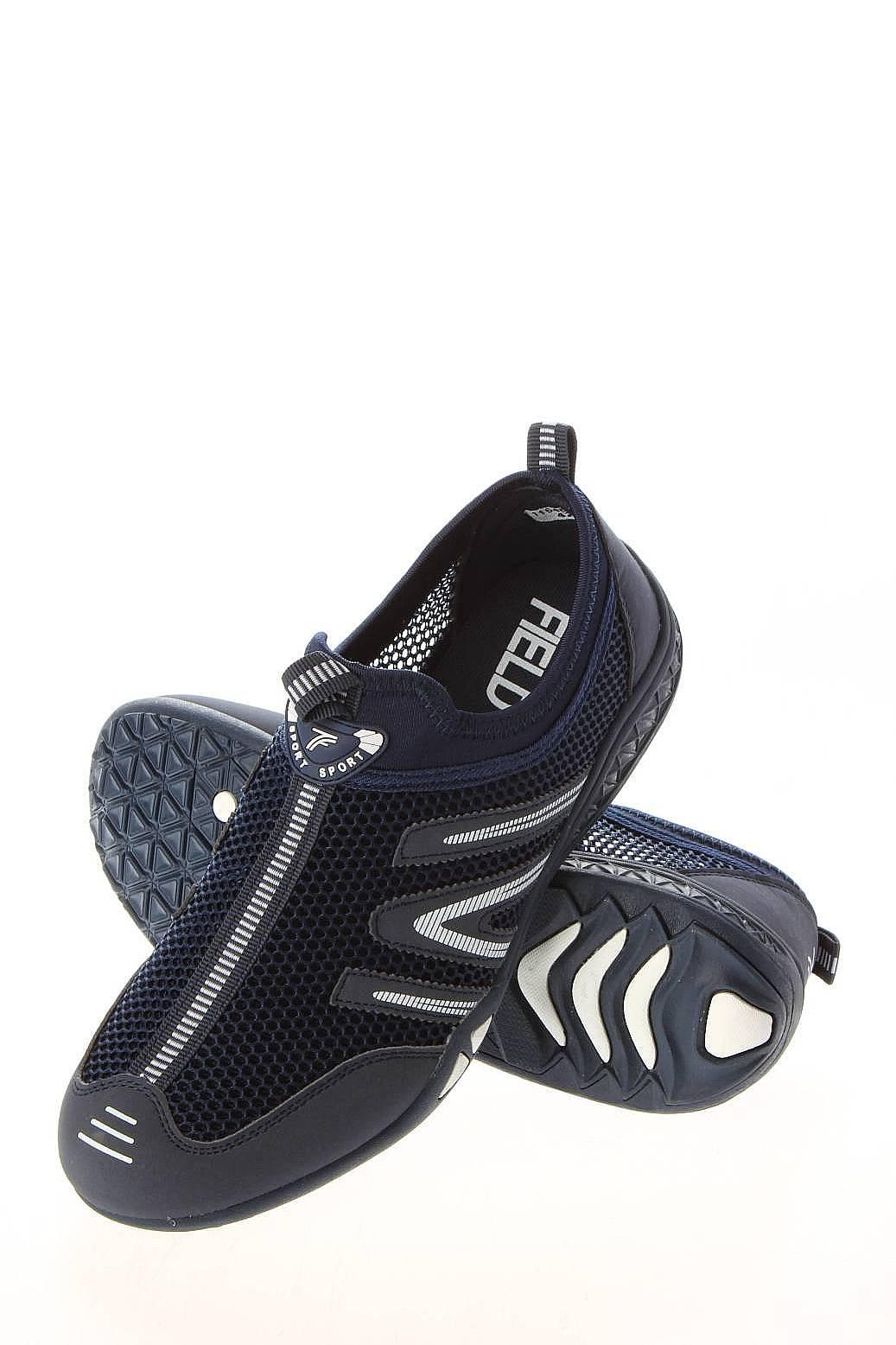 Мужская Обувь Кроссовки: TF-Torsion Field Обувь