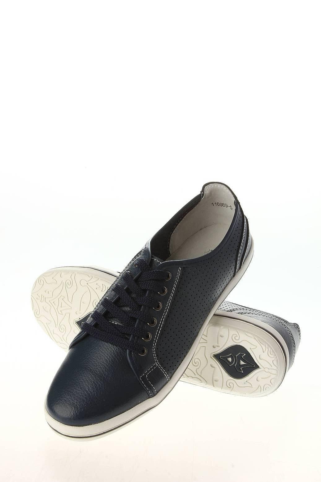 Мужская Обувь Туфли: Tofa Обувь