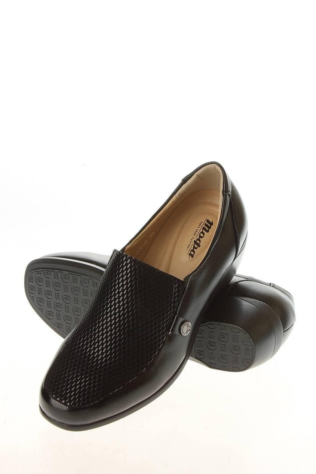 Мужская Обувь Детская Обувь Женская Обувь Туфли Закрытые: Tofa Обувь