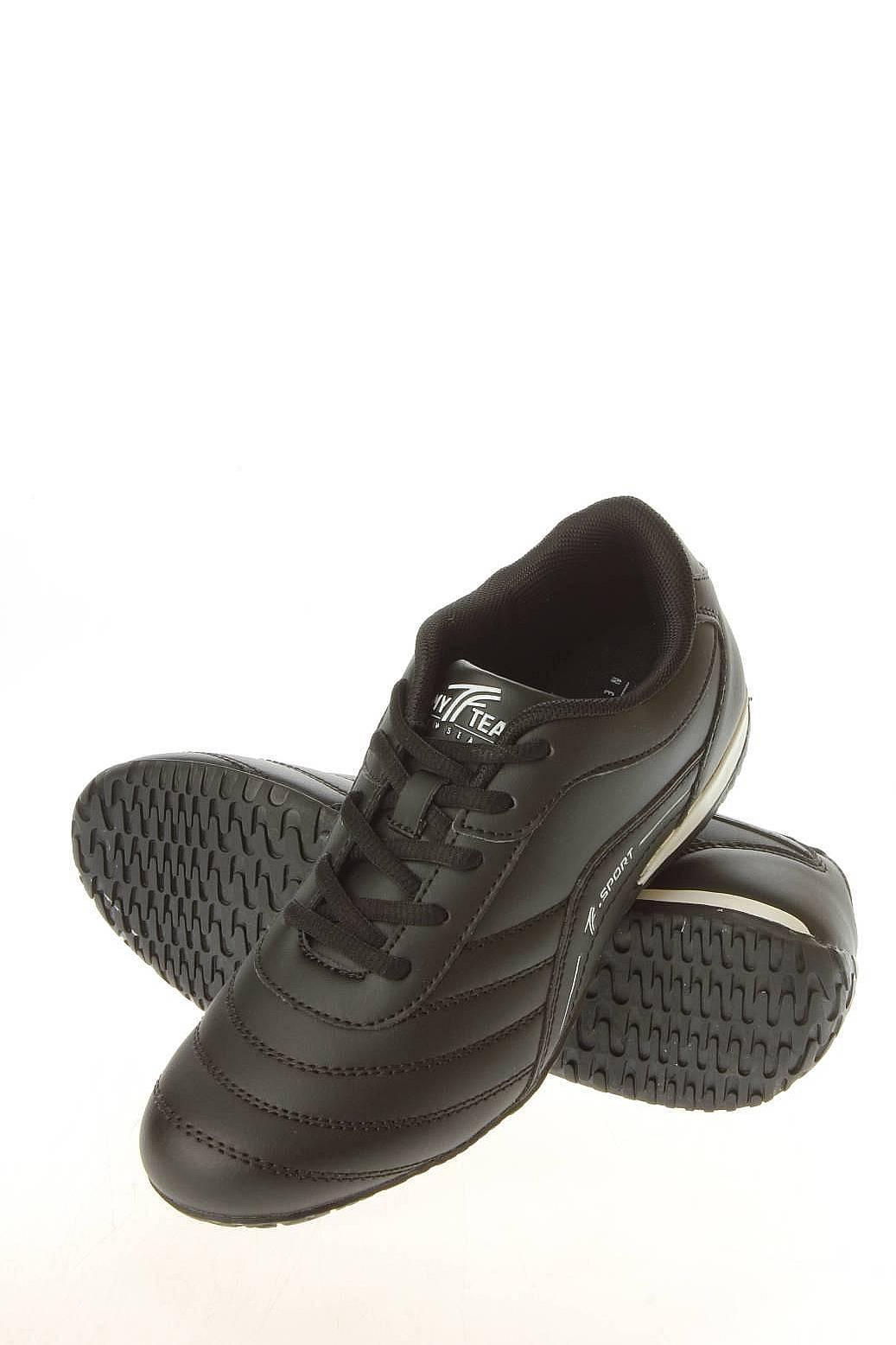 Мужская Обувь Детская Обувь Женская Обувь Кроссовки: TF-Torsion Field Обувь