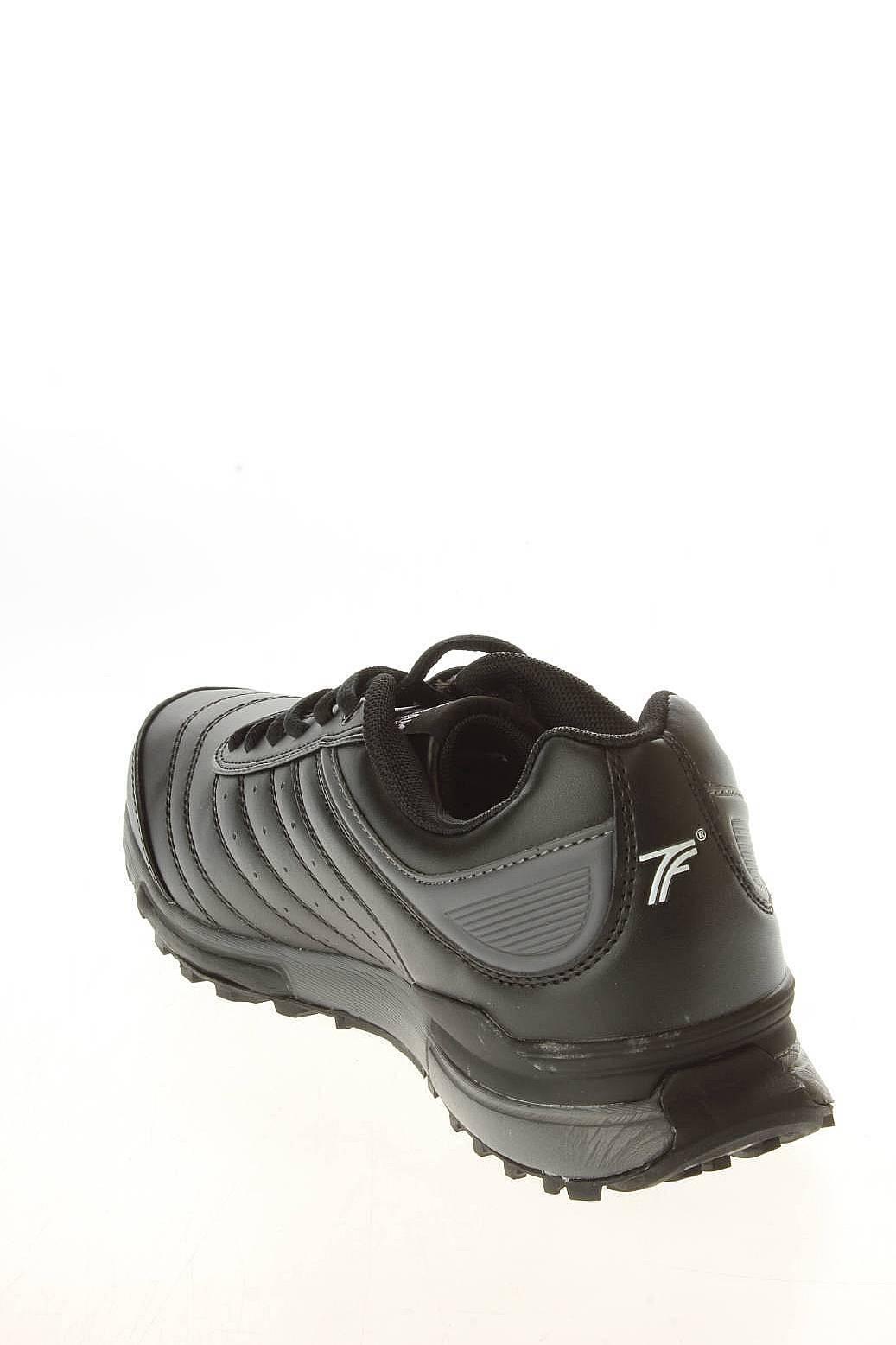 TF-Torsion Field | Мужская Обувь
