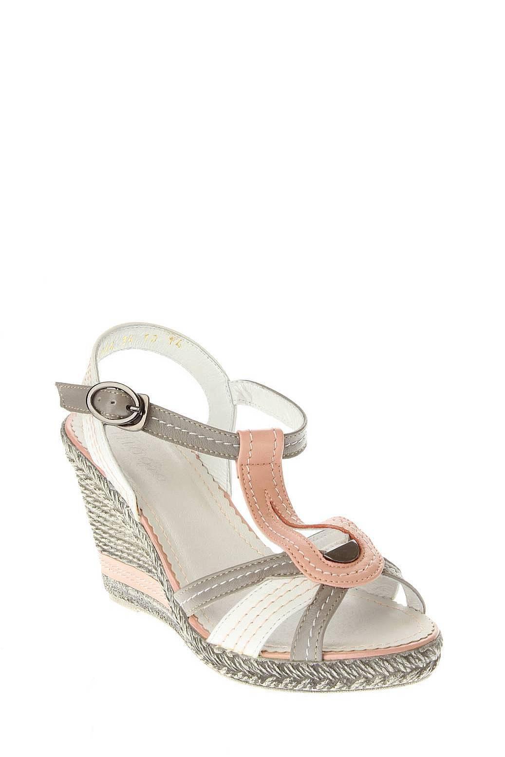 Tofa | Женские'S Pink Обувь