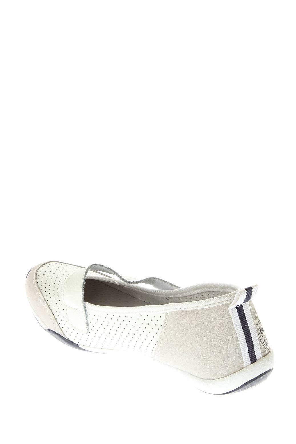 Tofa | Женские'S White Обувь