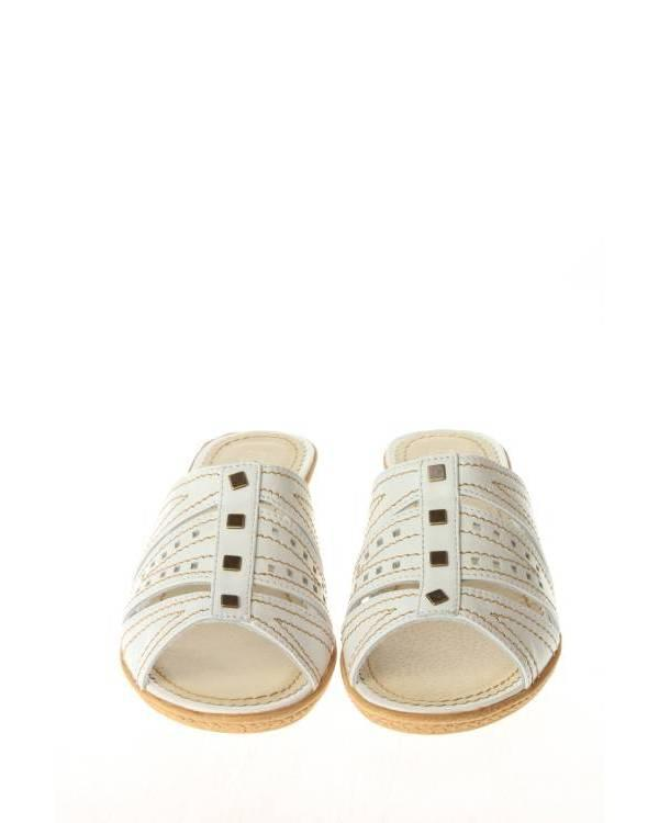 Мужская Обувь Детская Обувь Женская Обувь Сабо: Tofa Обувь