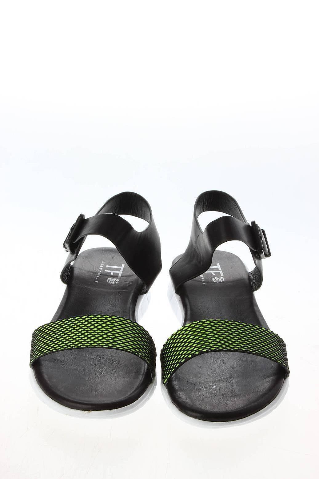 Мужская Обувь Детская Обувь Женская Обувь Сандалии: TF Обувь