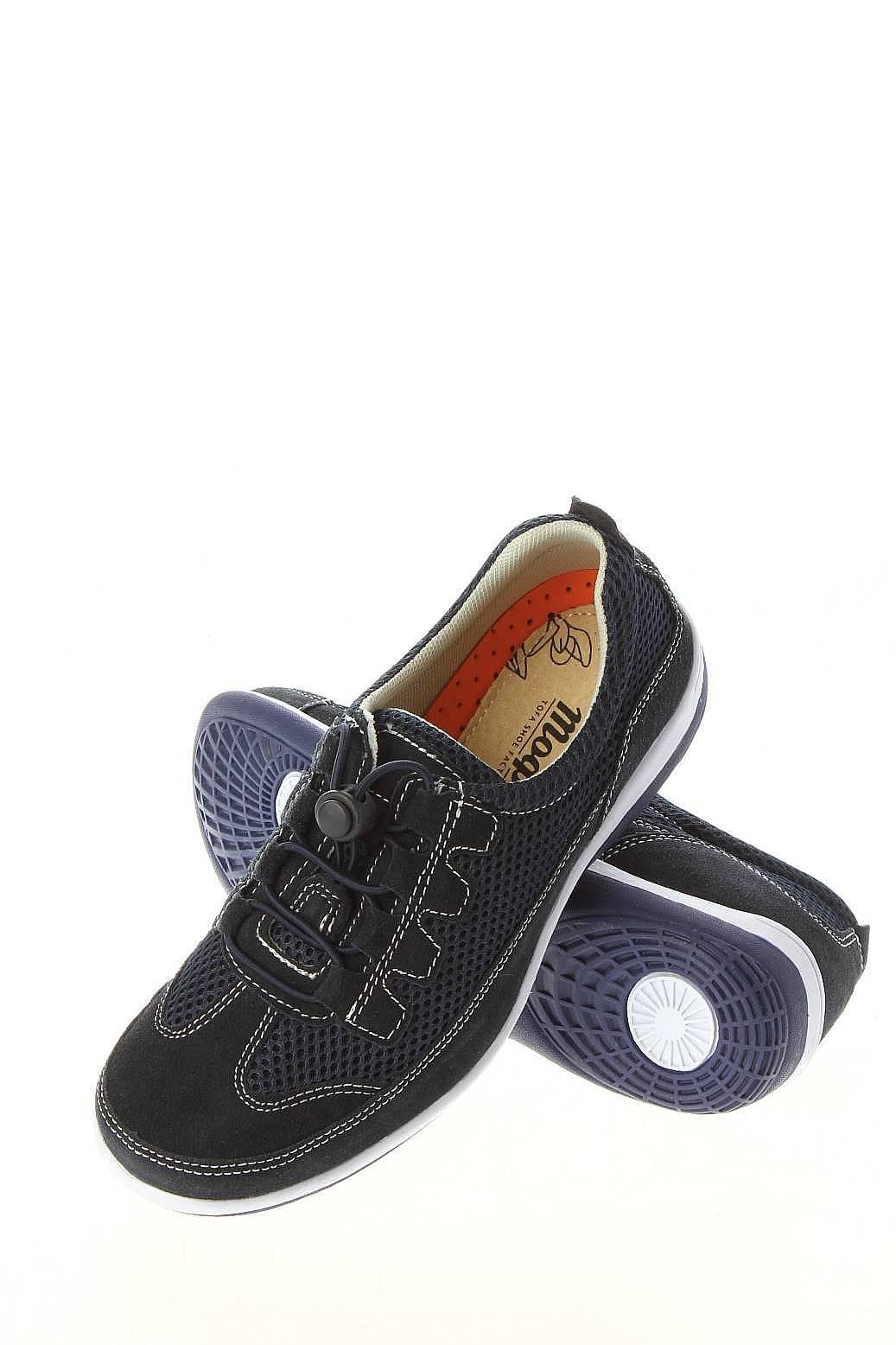 Мужская Обувь Детская Обувь Женская Обувь Ботинки: Tofa Обувь