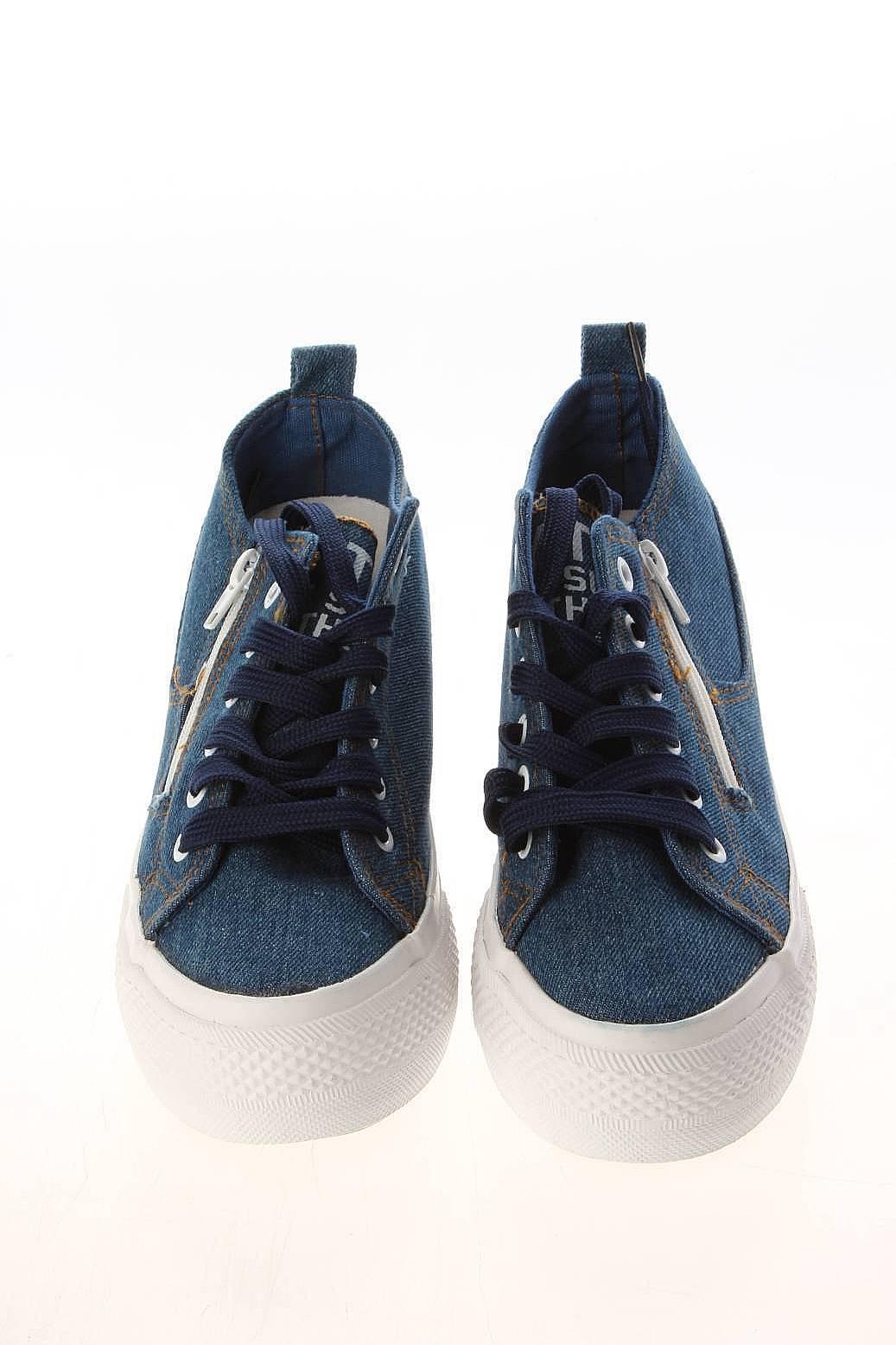 Мужская Обувь Детская Обувь Женская Обувь Кеды: TF-Torsion Field Обувь