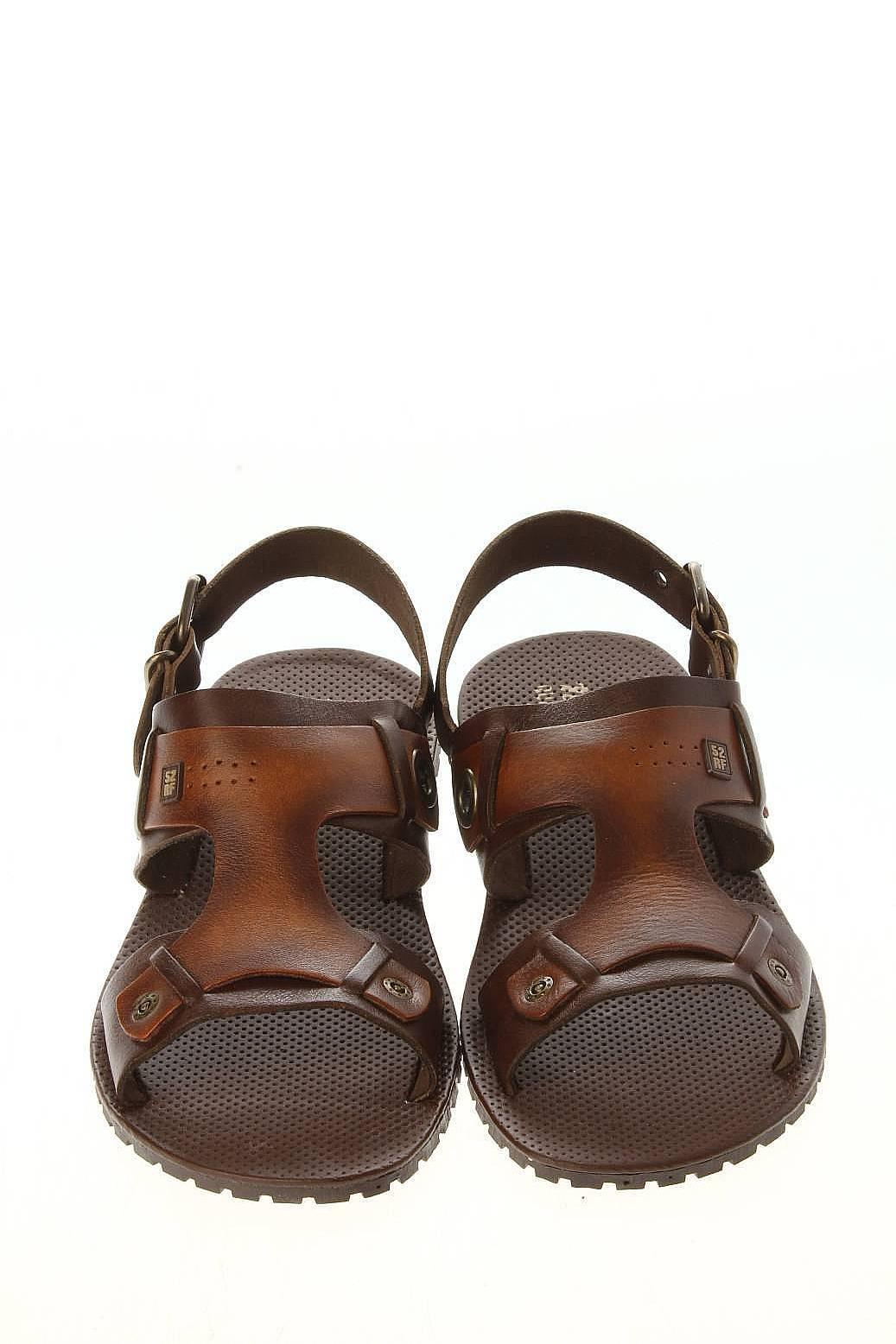 Мужская Обувь Сандалии: Tofa Обувь