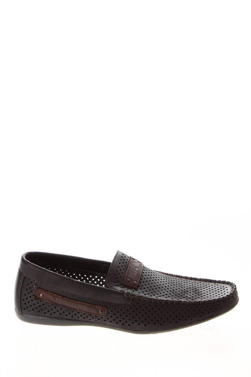 Tofa | Мужские'S Black Обувь