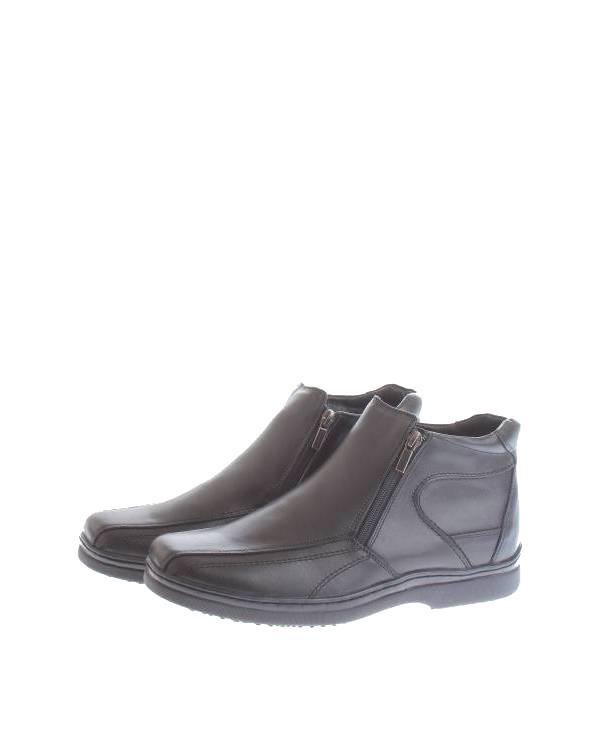 Обувь Walrus
