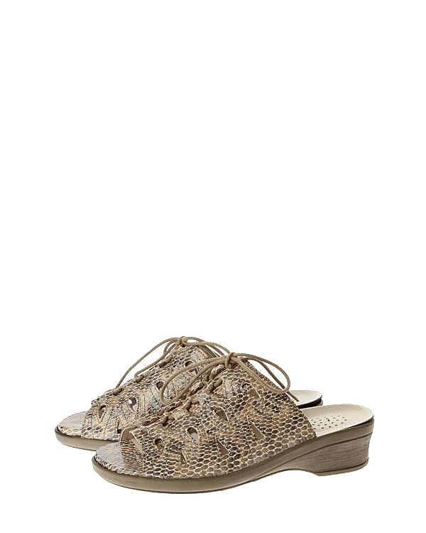 Обувь Waldlaufer
