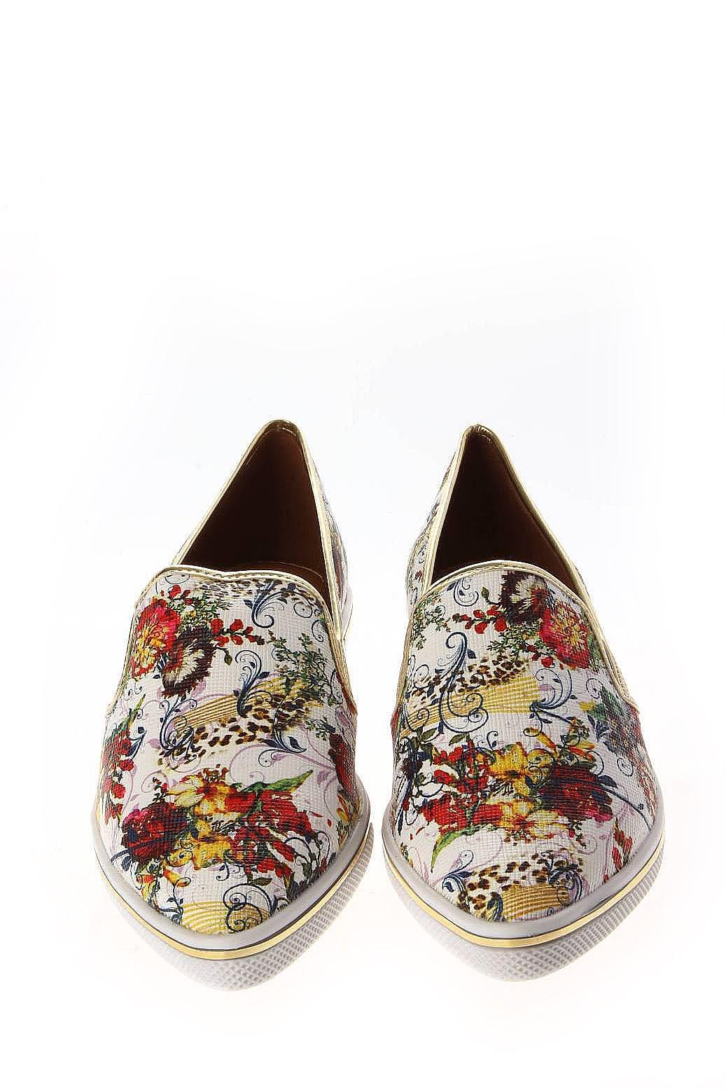 Мужская Обувь Детская Обувь Женская Обувь Туфли: Vizzano Обувь