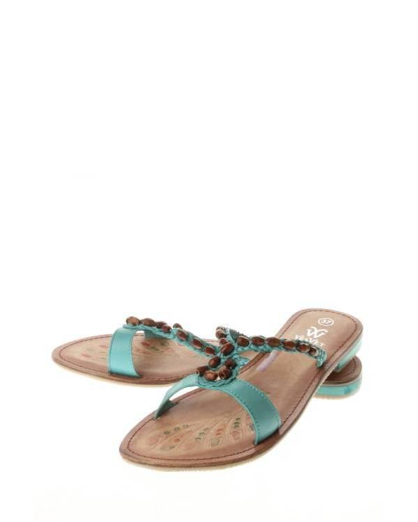 Мужская Обувь Детская Обувь Женская Обувь Сабо: VelVet Обувь