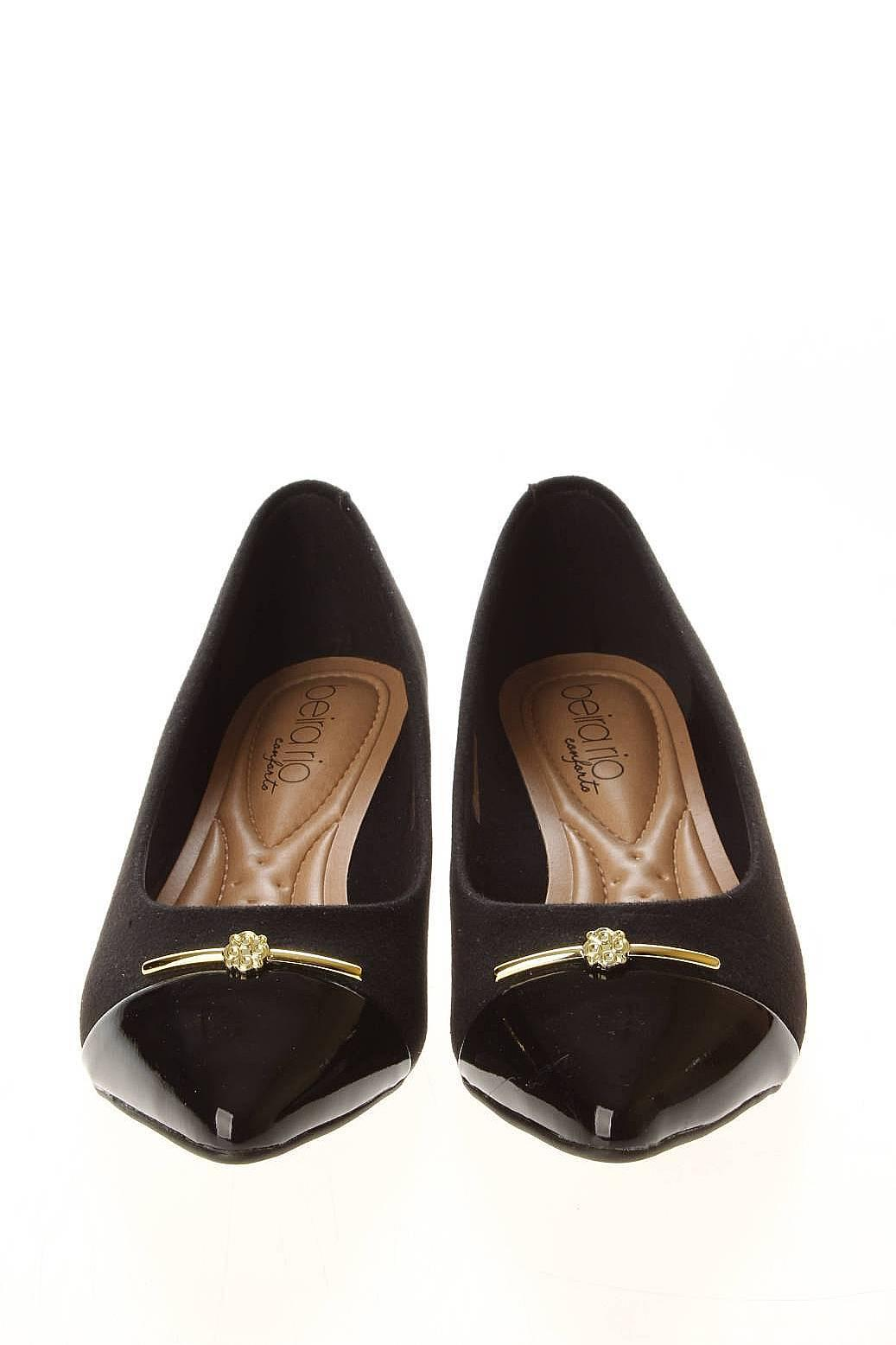 Мужская Обувь Детская Обувь Женская Обувь Балетки: BEIRA RIO Обувь