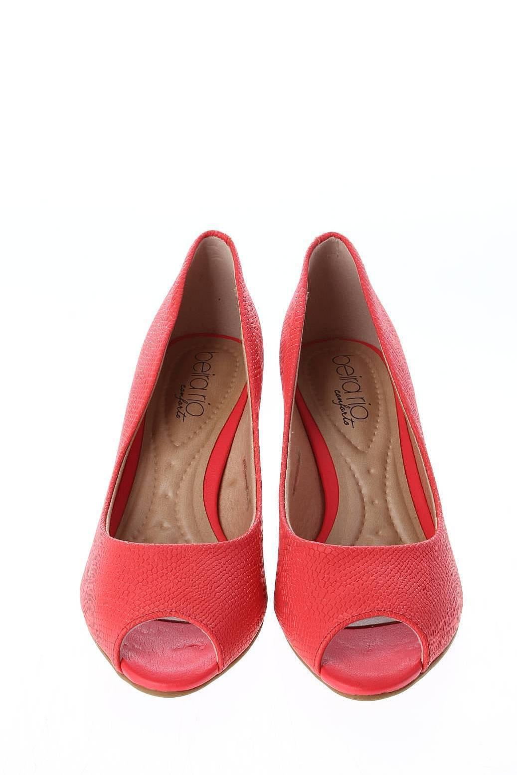 Мужская Обувь Детская Обувь Женская Обувь Туфли Открытые: BEIRA RIO Обувь