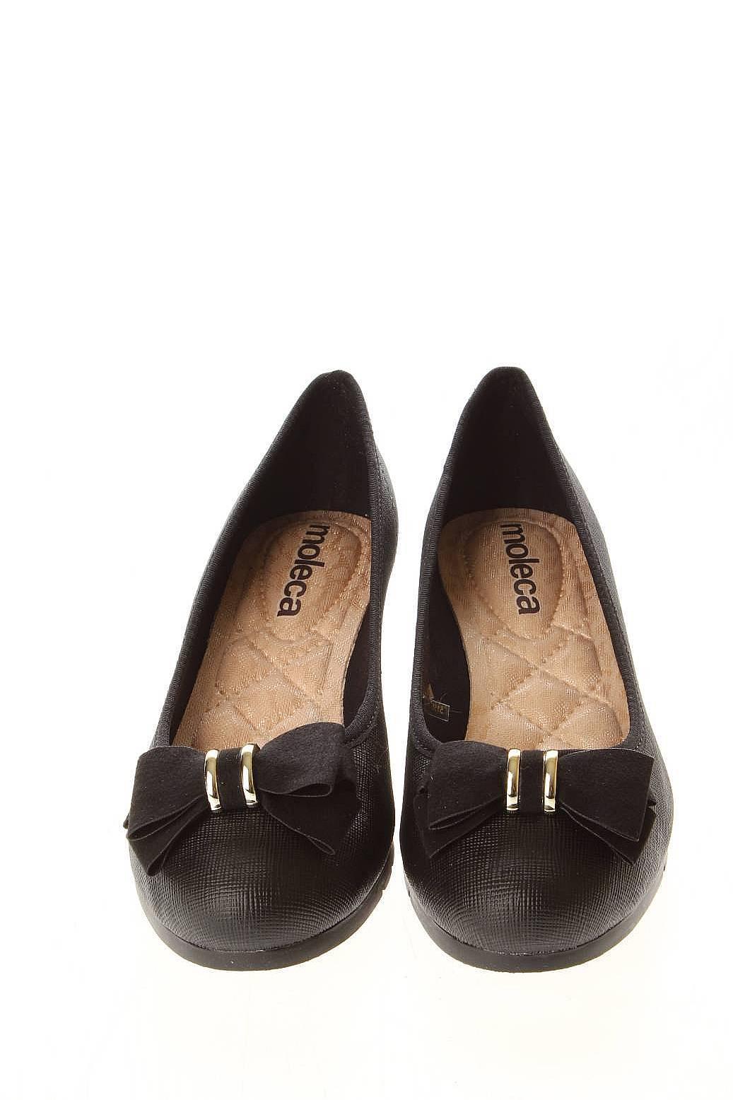 Мужская Обувь Детская Обувь Женская Обувь Туфли: Moleca Обувь